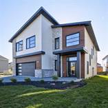 Homes for Sale in Halifax, Nova Scotia $599,900
