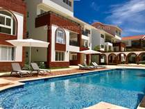 Condos for Rent/Lease in Los Corales, Bavaro, La Altagracia $900 monthly