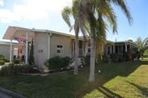 Homes for Sale in Heron Cay, Vero Beach, Florida $46,500