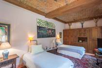 Homes for Sale in Centro, San Miguel de Allende, Guanajuato $1,595,000
