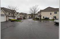 Homes for Sale in Reading, Massachusetts $227,250