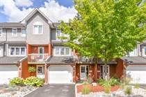 Homes for Sale in Waterloo, Ontario $399,900