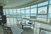 Condos for Sale in Bristol, San Juan, Puerto Rico $3,300,000