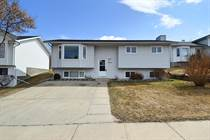 Homes for Sale in Brady Heights, Cold Lake, Alberta $249,900
