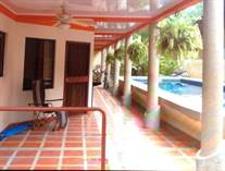 Homes for Rent/Lease in Herradura, Puntarenas $400 monthly