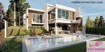 Homes for Sale in Encuentro Beach, Cabarete, Puerto Plata $278,250