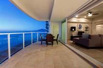 Condos for Sale in Palacio del Mar, Playas de Rosarito, Baja California $330,000