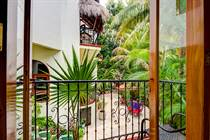 Homes for Sale in Playacar Phase 2, Playacar, Quintana Roo $739,000