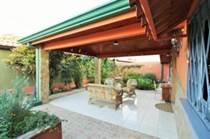 Homes for Sale in Santa Ana, San José $149,000