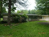 Homes for Sale in Chagrin Falls, Ohio $99,900