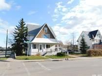 Commercial Real Estate for Sale in Moose Jaw, Saskatchewan $398,000