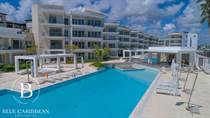 Condos for Sale in Punta Cana, La Altagracia $310,000