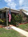 Homes for Sale in ranchland, Vero Beach, Florida $9,999