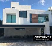 Homes for Sale in Cancun, Quintana Roo $15,900,000