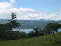 Lots and Land for Sale in Arenal, Guanacaste $72,000