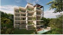 Condos for Sale in Akumal, Quintana Roo $115,221