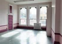 Commercial Real Estate for Rent/Lease in Kensington/Chinatown, Toronto, Ontario $4,500 monthly