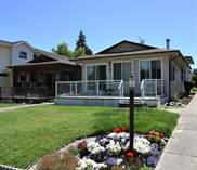 Homes for Sale in Parker Cove, Vernon, British Columbia $425,000