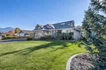 Homes Sold in Sardis Park, Chilliwack, British Columbia $799,900