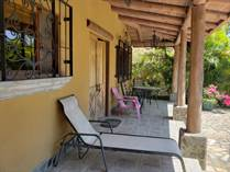 Condos for Sale in Calle Hermosa, Playa Hermosa, Puntarenas $134,500