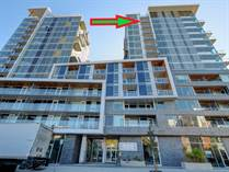 Homes Sold in Downtown, VICTORIA, BC, British Columbia $449,500