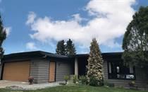 Homes Sold in Grandin, St. Albert, Alberta $539,900
