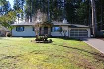 Homes Sold in Lake Limerick, Shelton, Washington $325,000