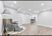 Homes for Rent/Lease in Oakville, Ontario $1,700 monthly