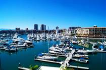 Condos for Sale in Marina, Puerto Vallarta, Jalisco $280,000