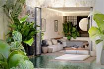 Homes for Sale in La Veleta, Tulum, Quintana Roo $92,954