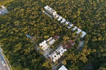 Homes for Sale in Carretera Federal, Tulum, Quintana Roo $270,000