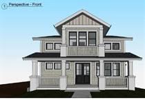 Homes for Sale in South Kamloops, Kamloops, British Columbia $1,080,000