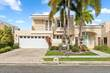 Homes for Sale in Palma Real, San Juan, Puerto Rico $975,000