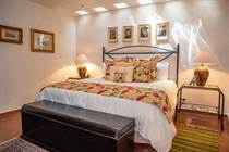 Homes for Sale in San Antonio, San Miguel de Allende, Guanajuato $475,000