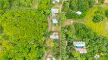 Lots and Land for Sale in Playas Del Coco, Guanacaste $29,000