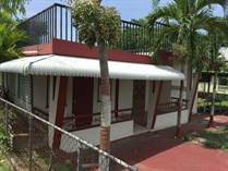 Homes for Sale in Puerto Rico, Boquerón, Puerto Rico $110,000