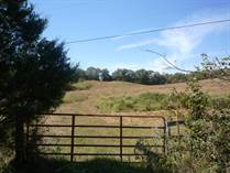Farms and Acreages Sold in Norman, Arkansas $144,000