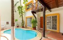 Other for Sale in Downtown Playa del Carmen, Playa del Carmen, Quintana Roo $185,000