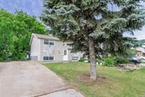 Homes for Sale in Mission Gardens, Winnipeg, Manitoba $239,900