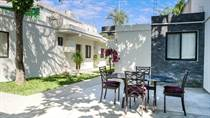 Condos for Rent/Lease in Playa del Carmen, Quintana Roo $8,800 monthly