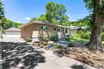 Homes for Sale in Regina, Saskatchewan $374,900