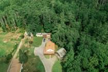 Homes for Sale in Lisbon, Lisbon Fals, Maine $210,000