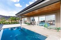 Homes for Sale in Playa Flamingo, Guanacaste $599,000