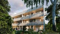 Condos for Sale in Grand Sirenis Resort, Sirenis, Quintana Roo $172,500