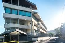 Condos for Sale in Playa Hermosa, Guanacaste $340,000