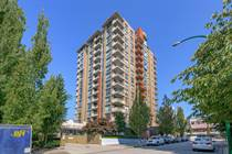Condos for Sale in High Gate, Burnaby, British Columbia $599,888