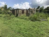 Lots and Land for Sale in Ovejas, Añasco, Puerto Rico $45,000