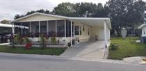 Homes for Sale in Riverview, Florida $74,900