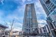 Condos for Rent/Lease in Bloor/East Mall, Toronto, Ontario $2,200 monthly