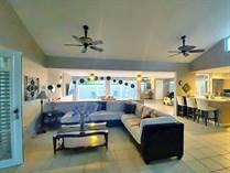 Homes for Sale in Veredas, Gurabo, Puerto Rico $325,000